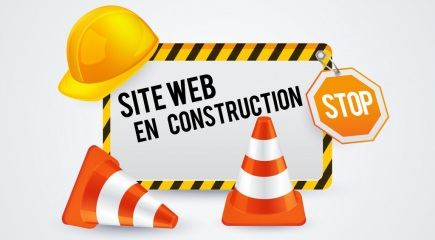 gallery/site-en-construction